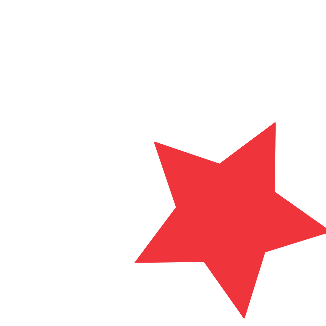 red star angle 2.png