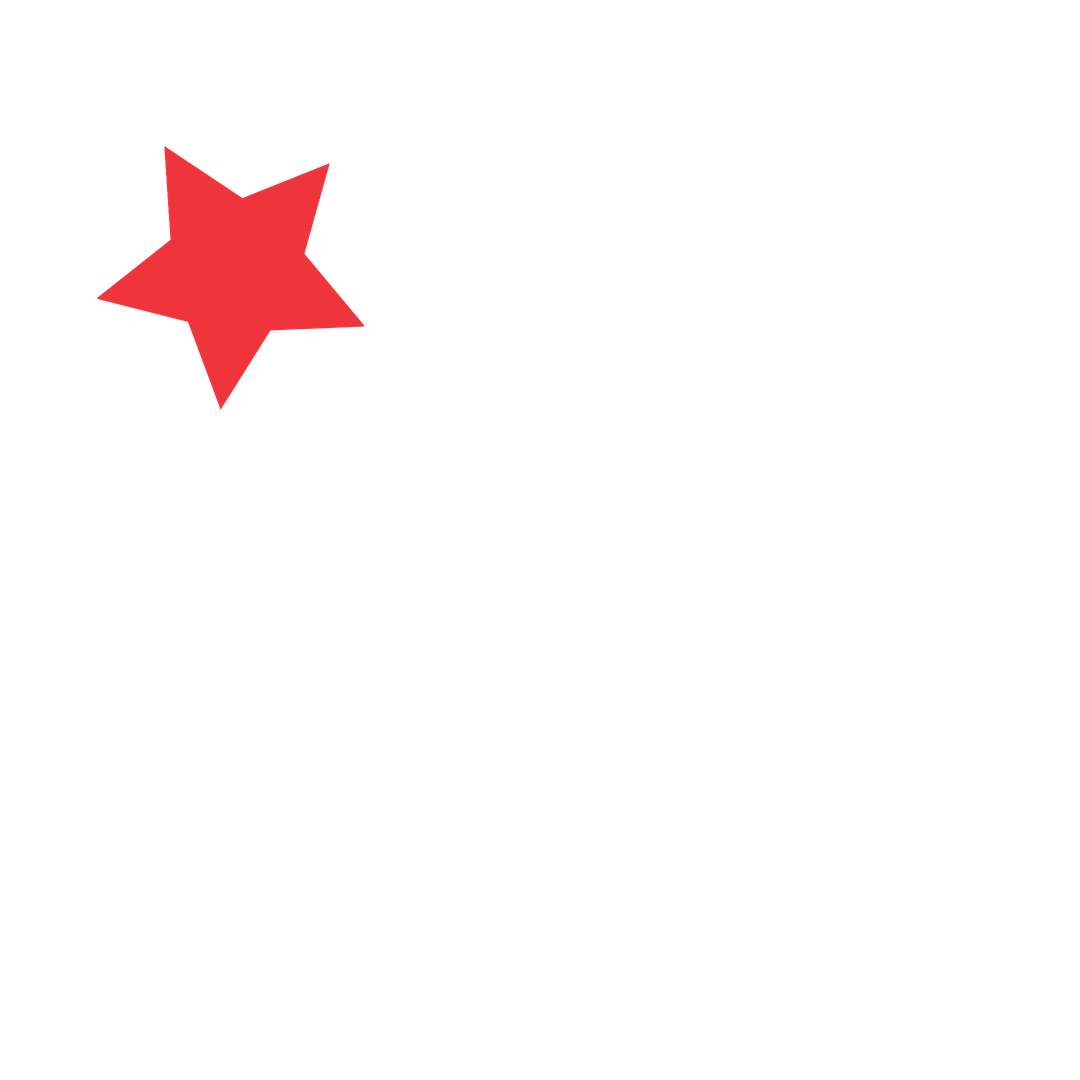 small red star 3.png