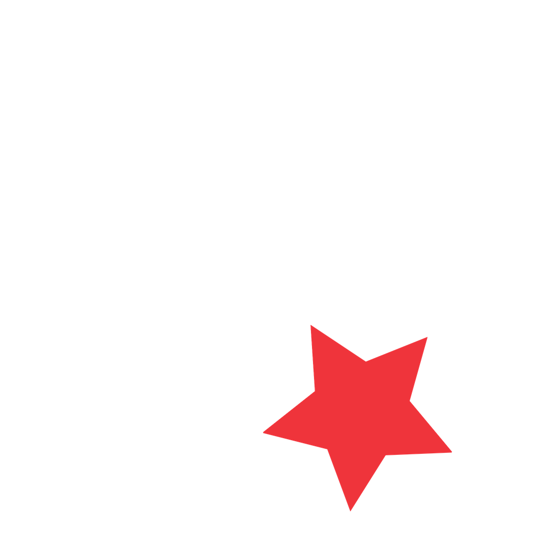 small red star 2.png