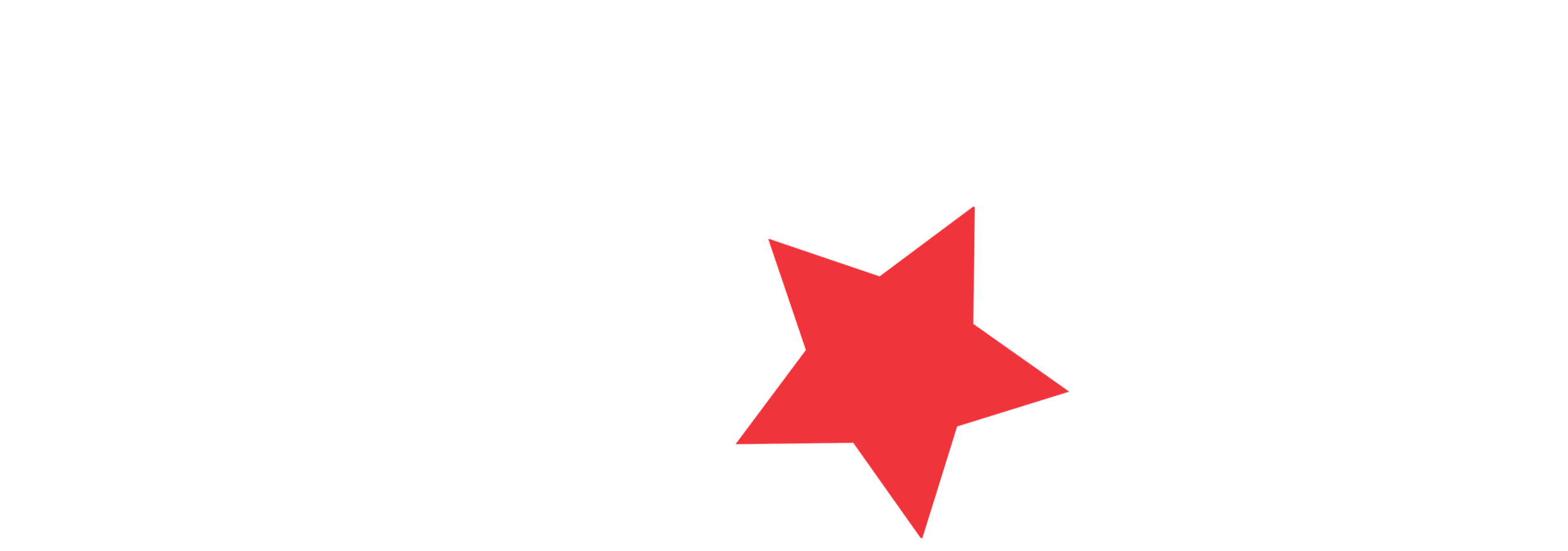 red star angle tumblr banner.png