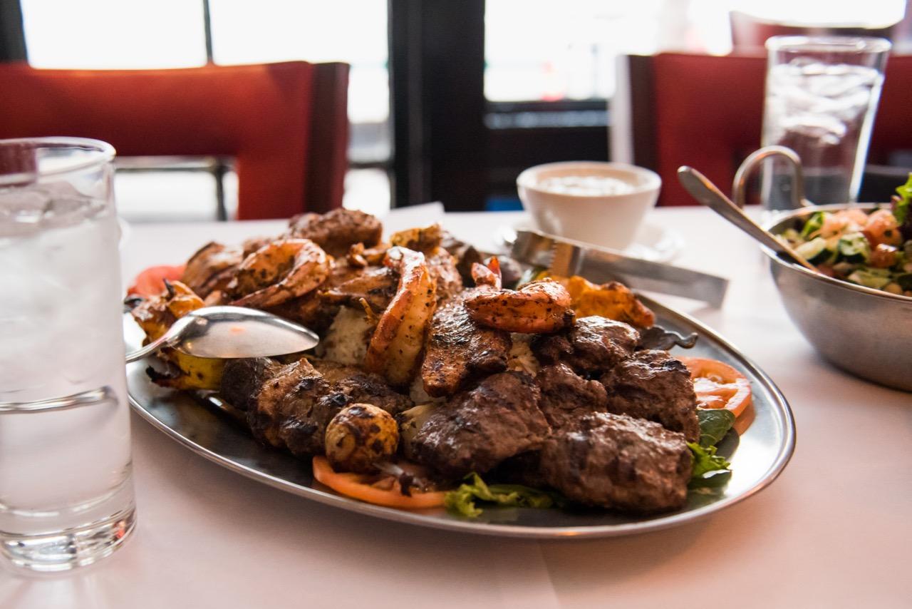 Cazbar-food-photos-Baltimore-restaurant-Devon-Rowland-Photography-2017-Mar30-7859.jpg