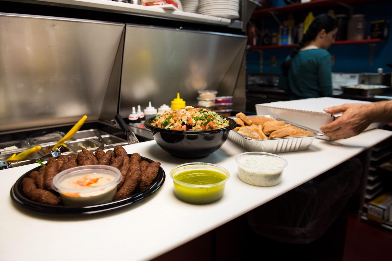 Cazbar-food-photos-Baltimore-restaurant-Devon-Rowland-Photography-2017-Mar30-7702.jpg