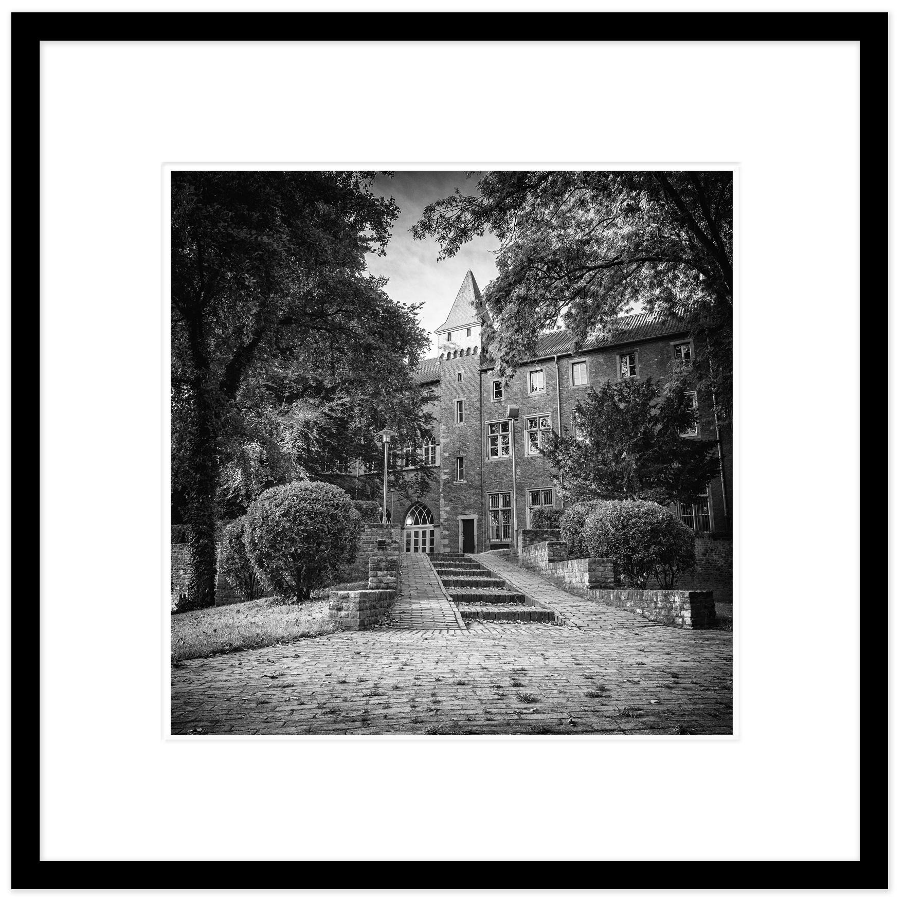 Burg,-Kempen.jpg