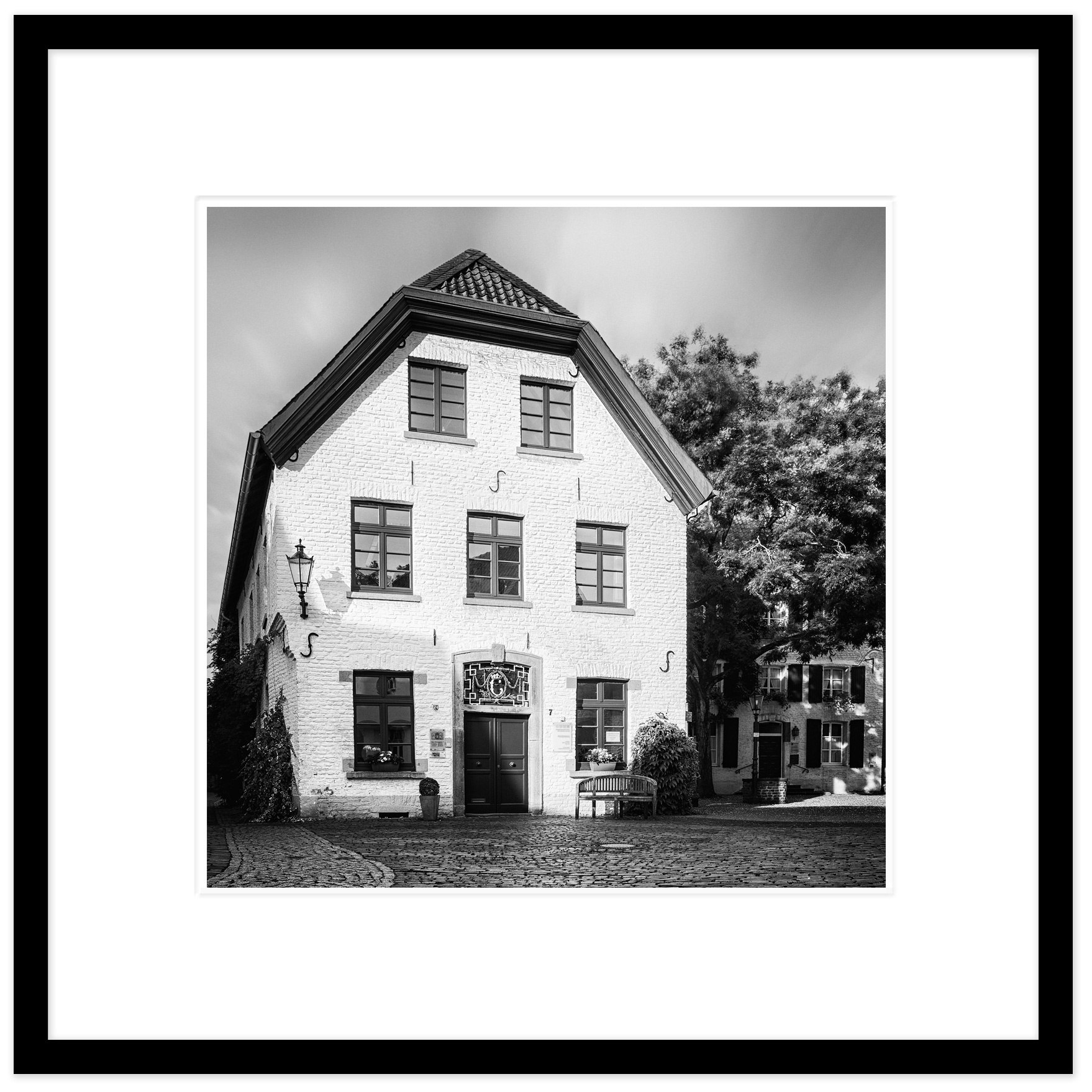Haus-Moosgasse,-Kempen.jpg