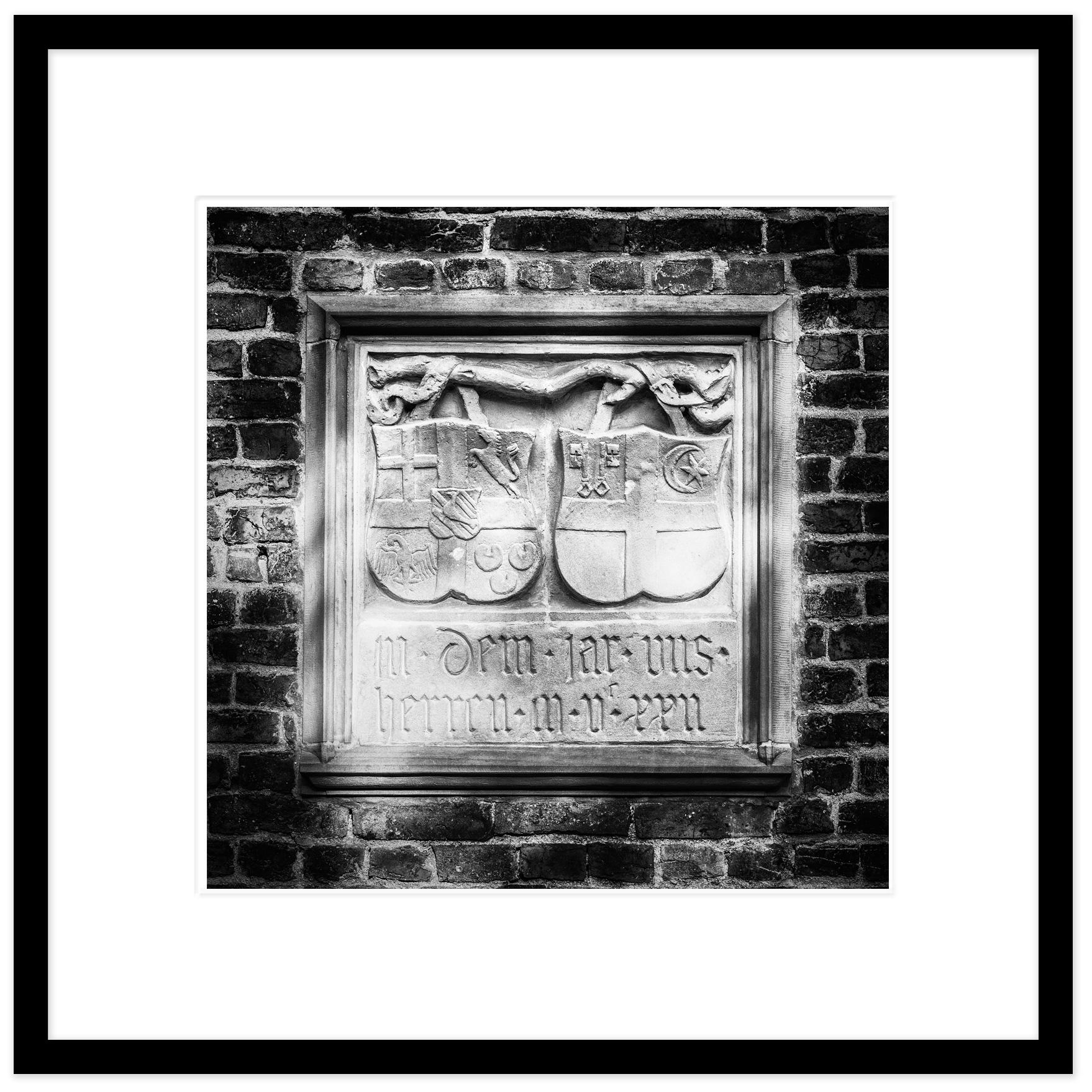 Wappen-im-Peterturm,-Kempen.jpg