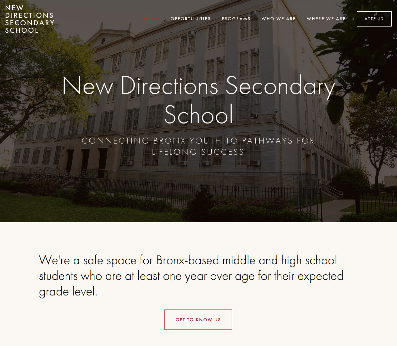 NewDirectionsSecondarySchool_4.jpg