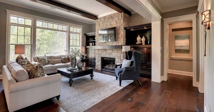 Home Decoration & Design Inspiration
