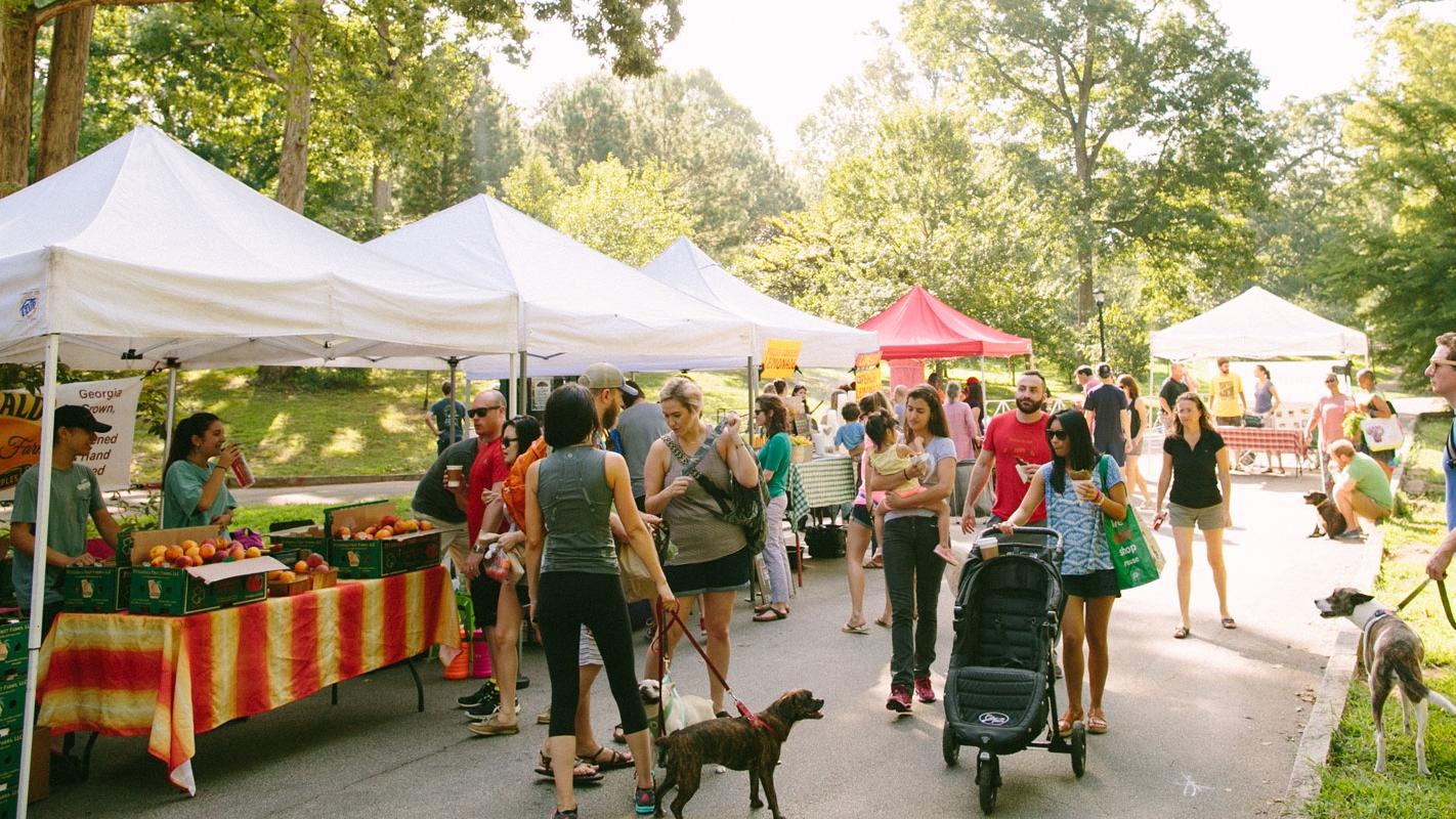 Grant-Park-Farmers-Market.jpg
