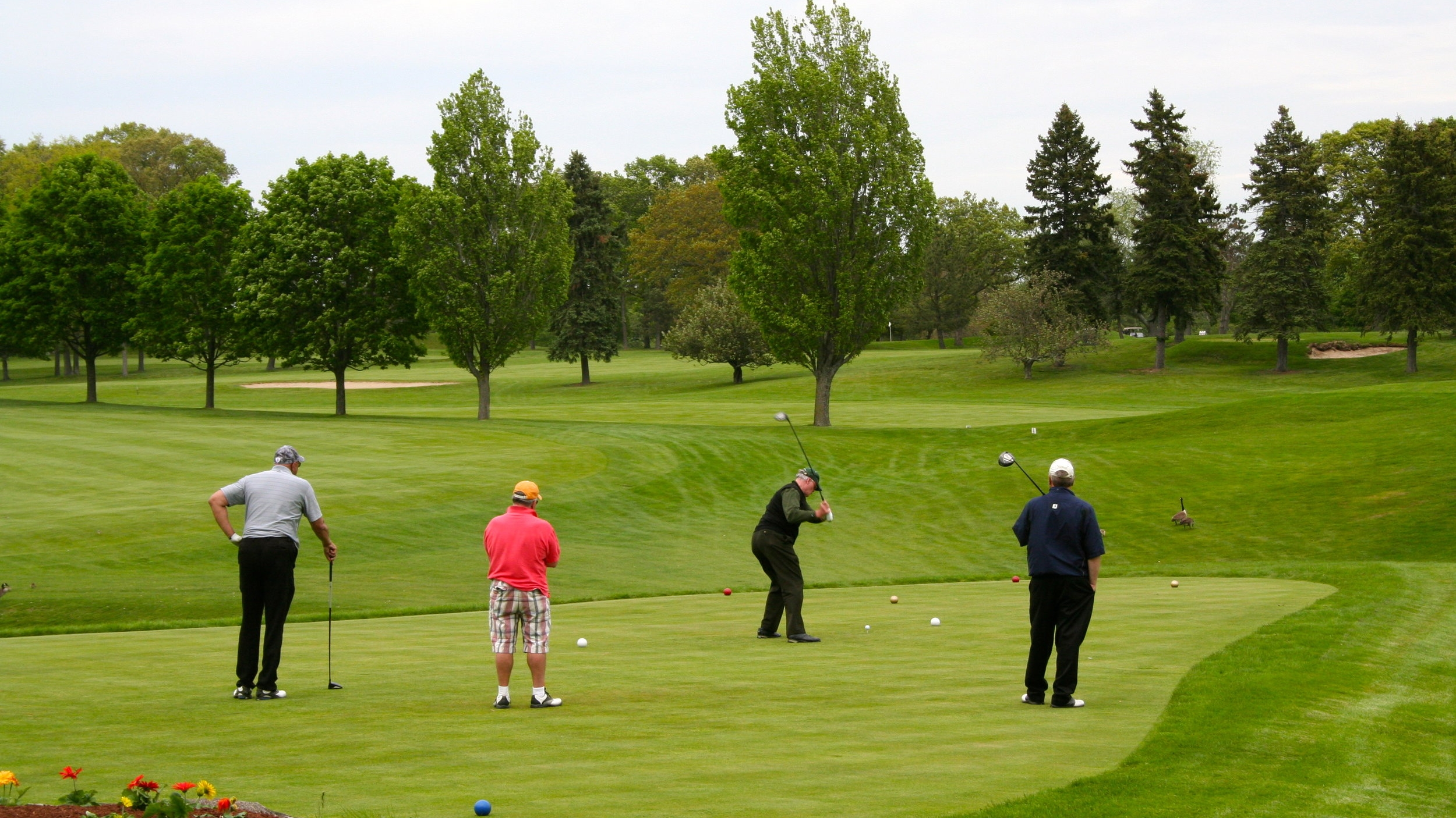 GolfTourney2012_0199.jpg