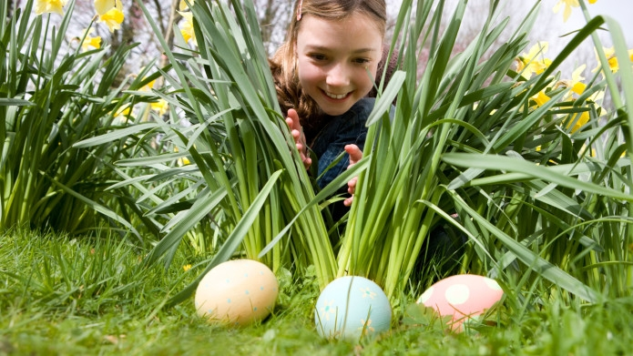 easter-egg-hunt-ideas-you-havent-thought-about.jpeg