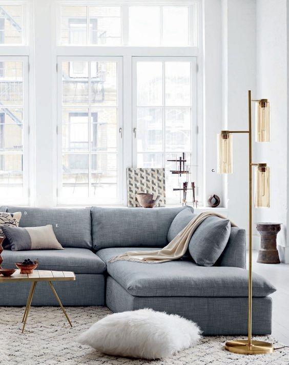 modern+apartment+living+room.jpeg
