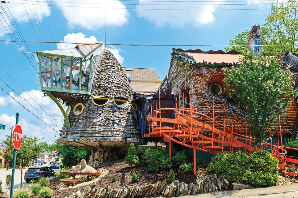 mushroom-house.jpg