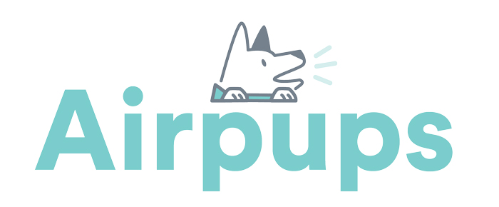 Assets for an internal hackathon project; a web app for arranging dog-sitting appointments amongst dog-owning coworkers (in a dog-friendly building).