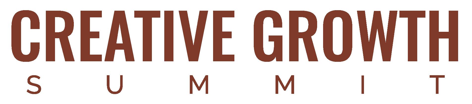 Creative Growth Summit Badge Brick.png