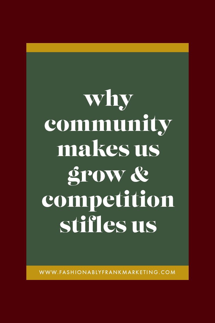 Why Community Makes Us Grow.png