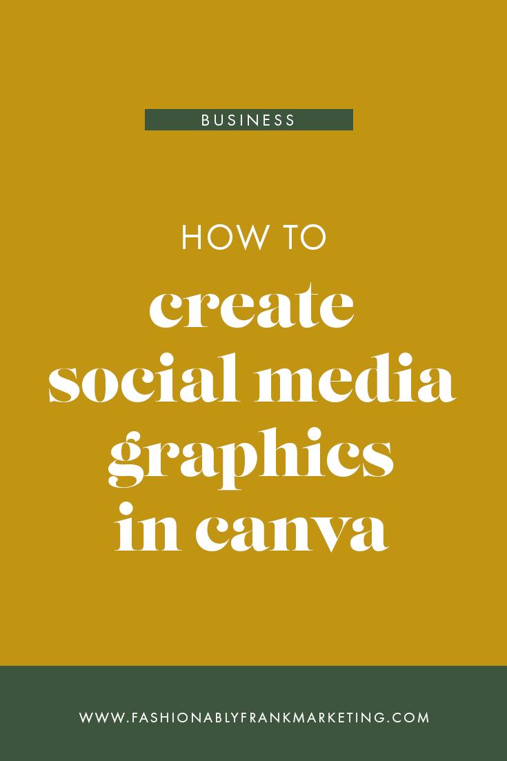 social media graphics in canva.png