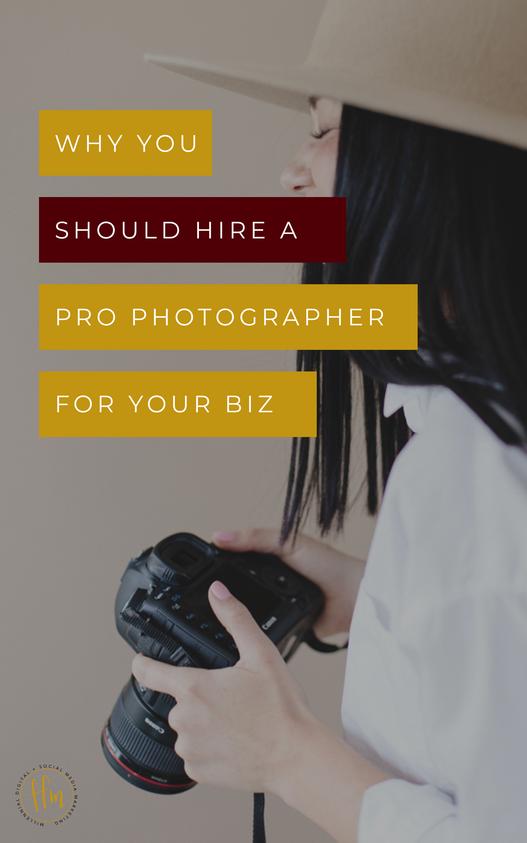 Hire a Professional Photography for Your Business.png