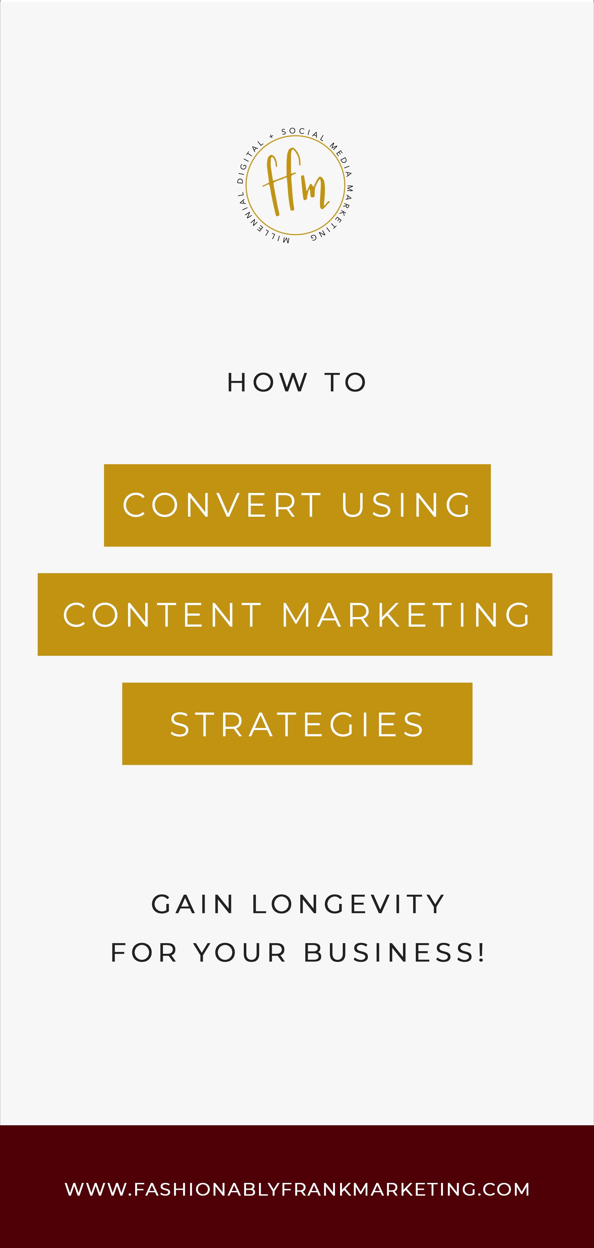 Consistently Convert with Content Marketing.png