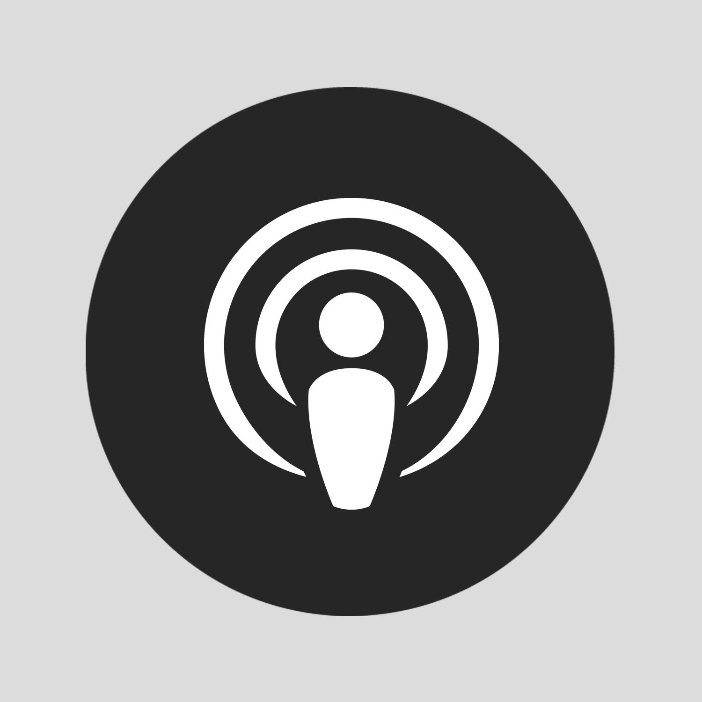 radiororstrand.png