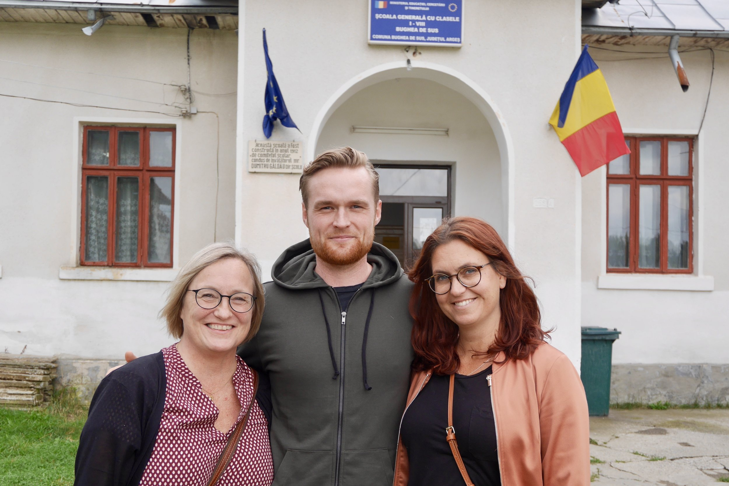 rumänska kvinnor söker män i torshälla