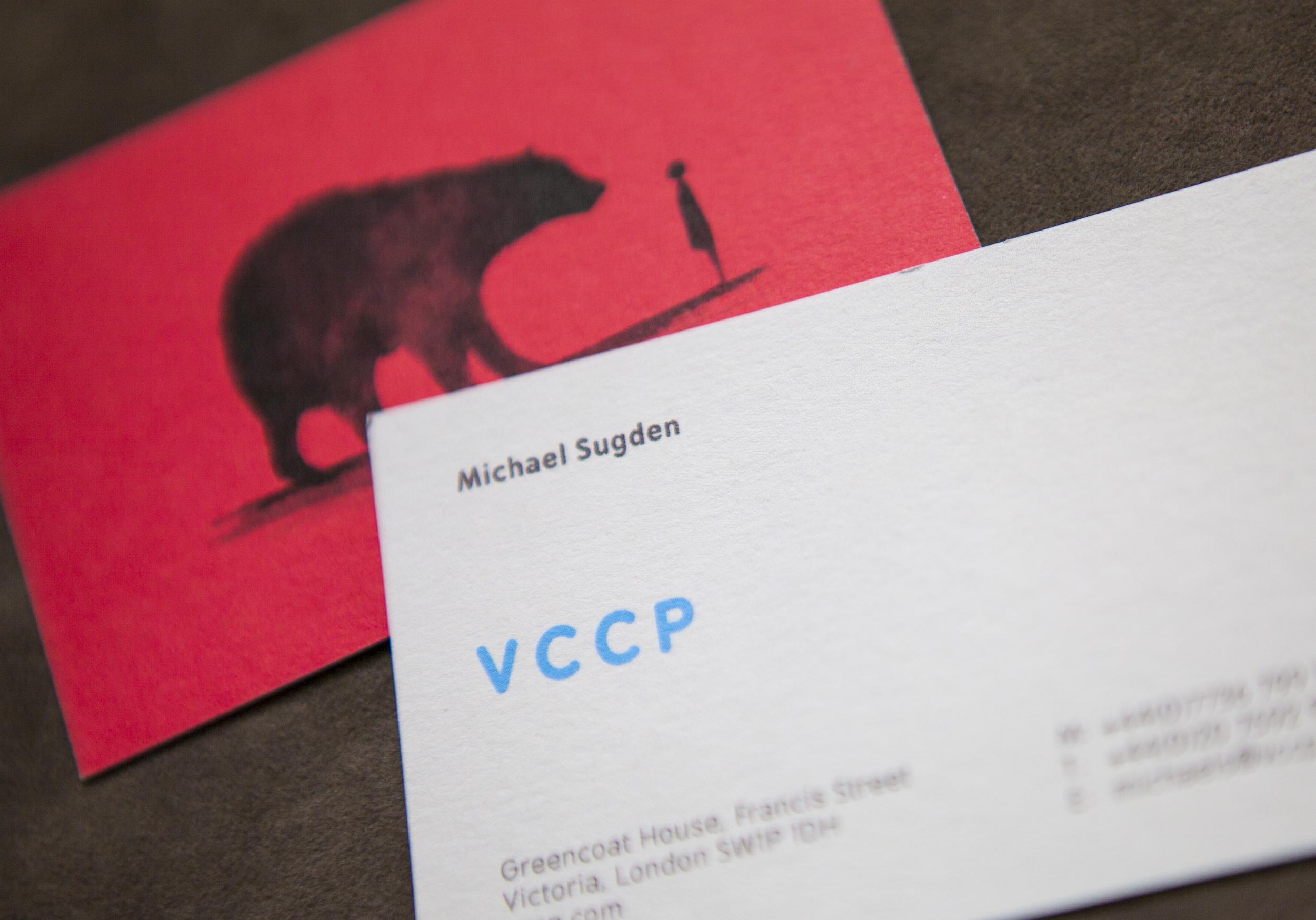 VCCP+cards+copy.jpg