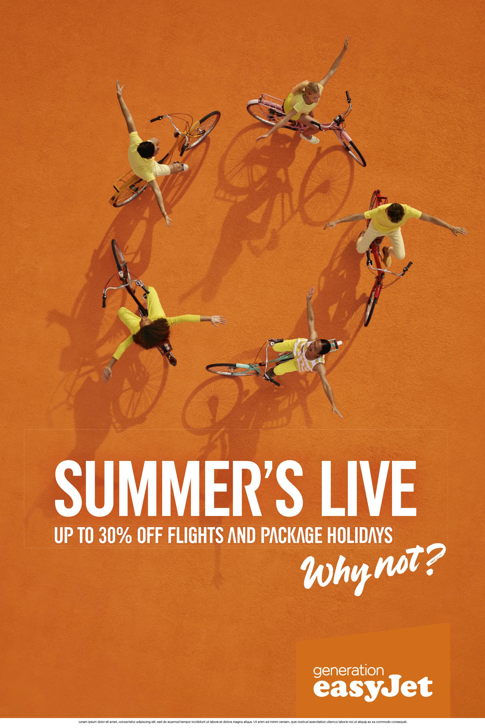 19226 easyJet 6S Bikes Summer's Live-2.jpg