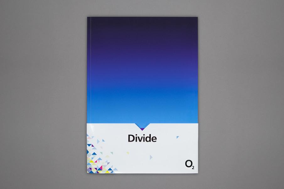 Divide+cover.jpg