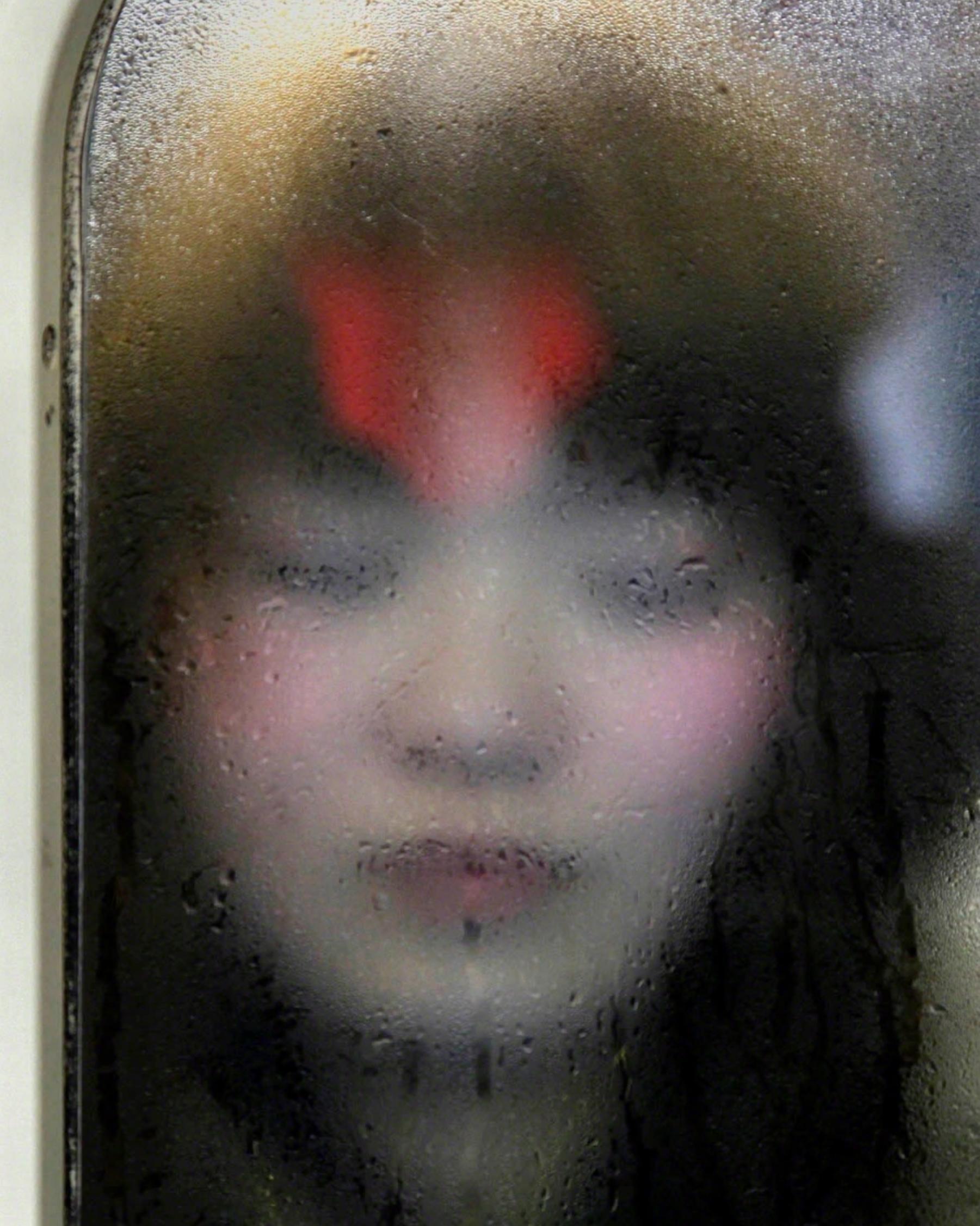 Tokyo Compression #106 , 2010