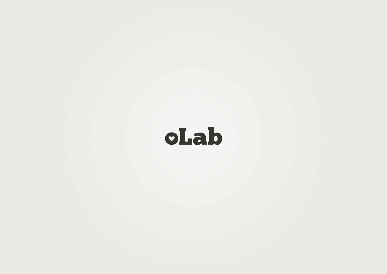 MW-Identity-olab-151108-1.png