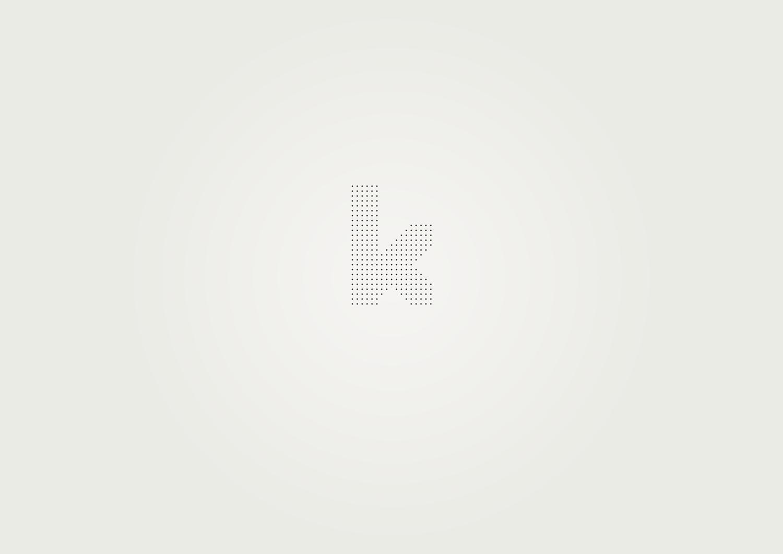 MW-Identity-151108-kibio02.png