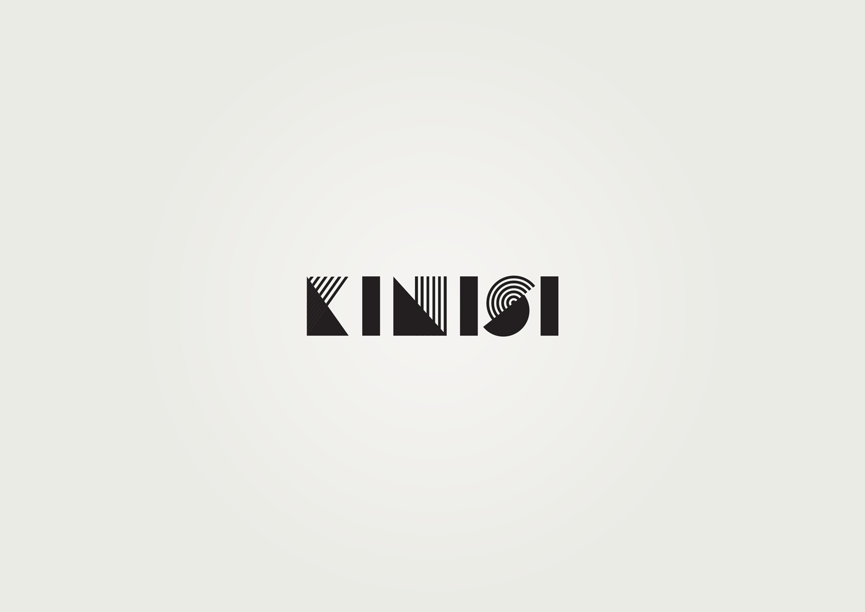 MW-Identity-151108-kinisi.png