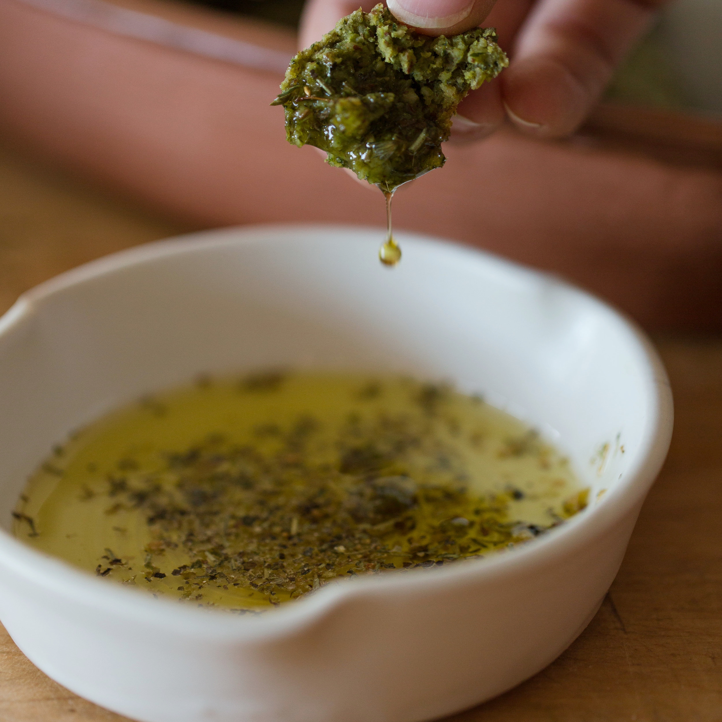 Vegan Potter- Amma Rhea Photo-60.jpg