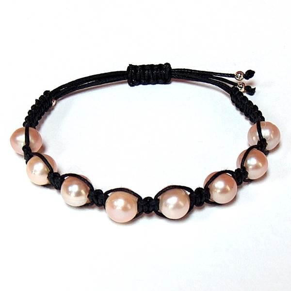 freshwater-pearl-pink-bk.jpg
