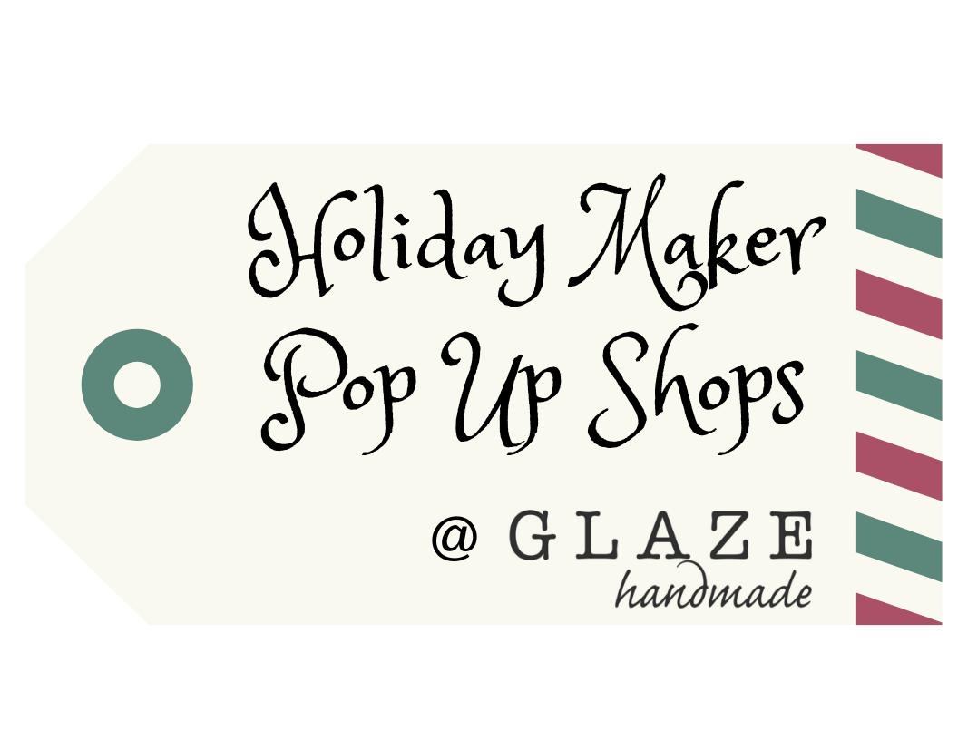 Holiday Maker Pop Up Shops @.png
