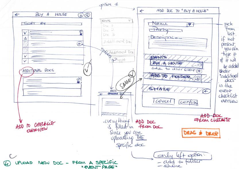 Papersafe-4C.jpg
