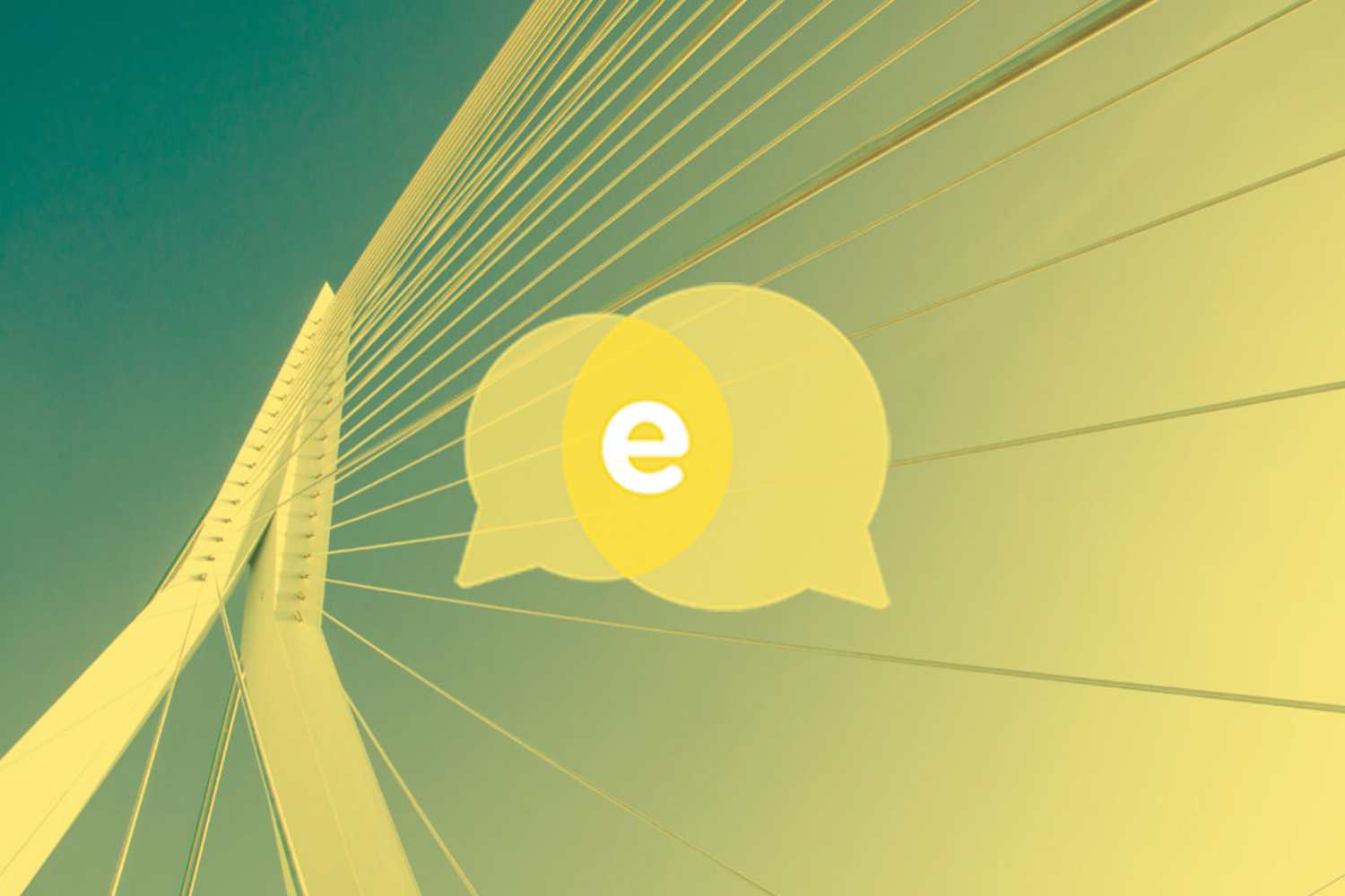 Engage Rotterdam - A meetup to explore what service design can do for other industries.