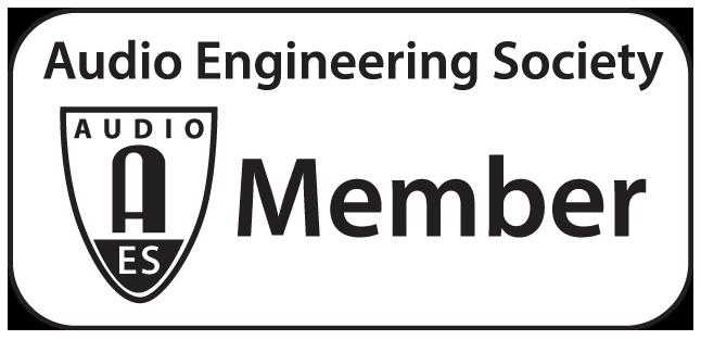 Member-White.png