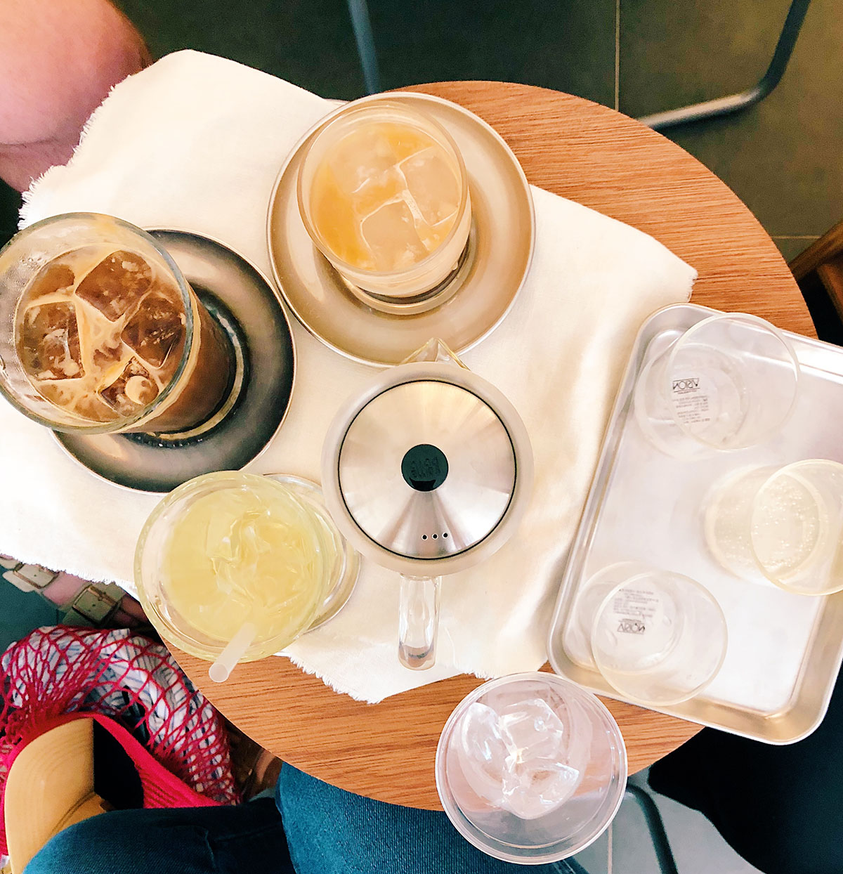 E5THESTORIES_SEOUL-REVIEWS_CAFE-BAAA_6.JPG