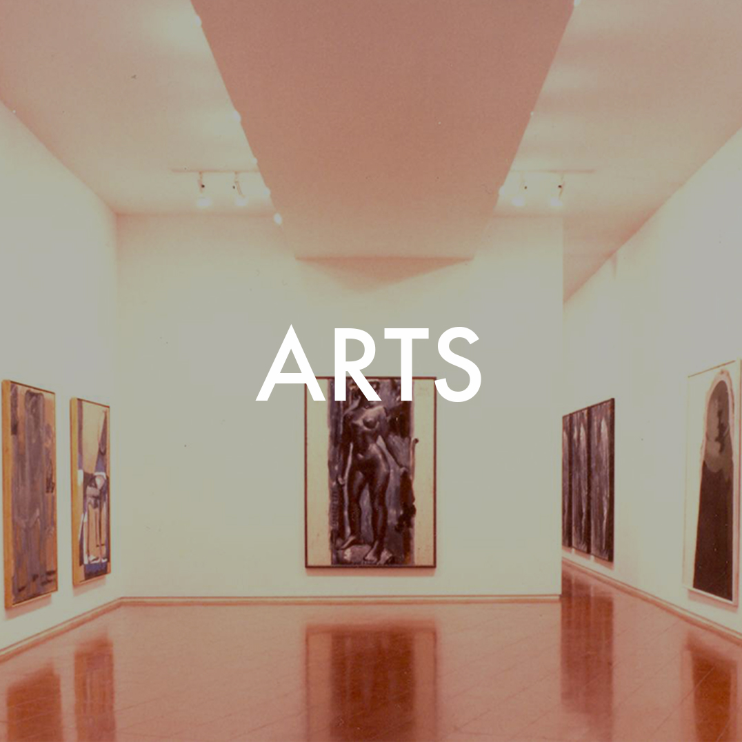 Arts copy.jpg