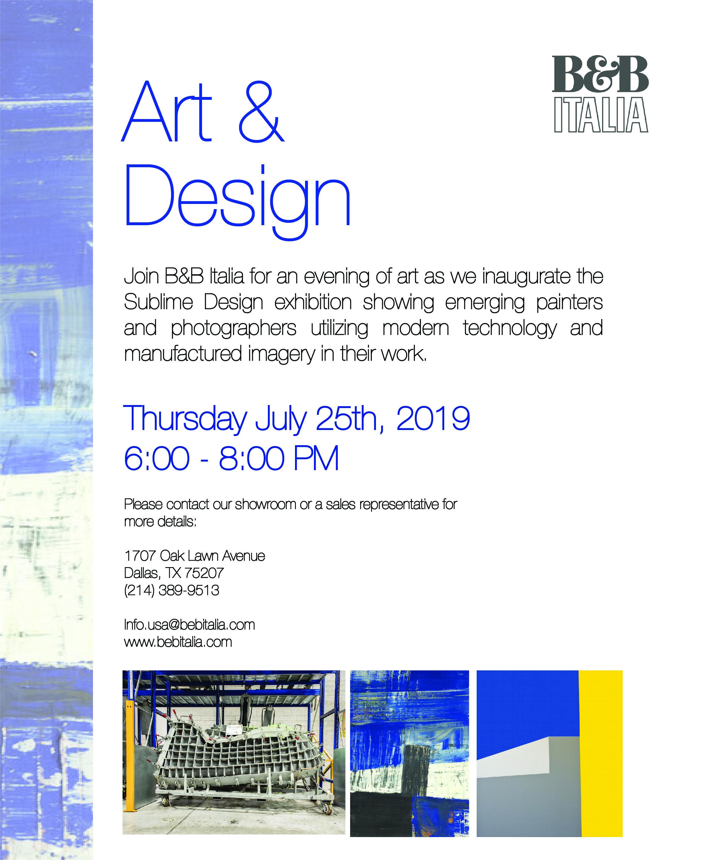 Sublime Design Invitation PDF.jpg