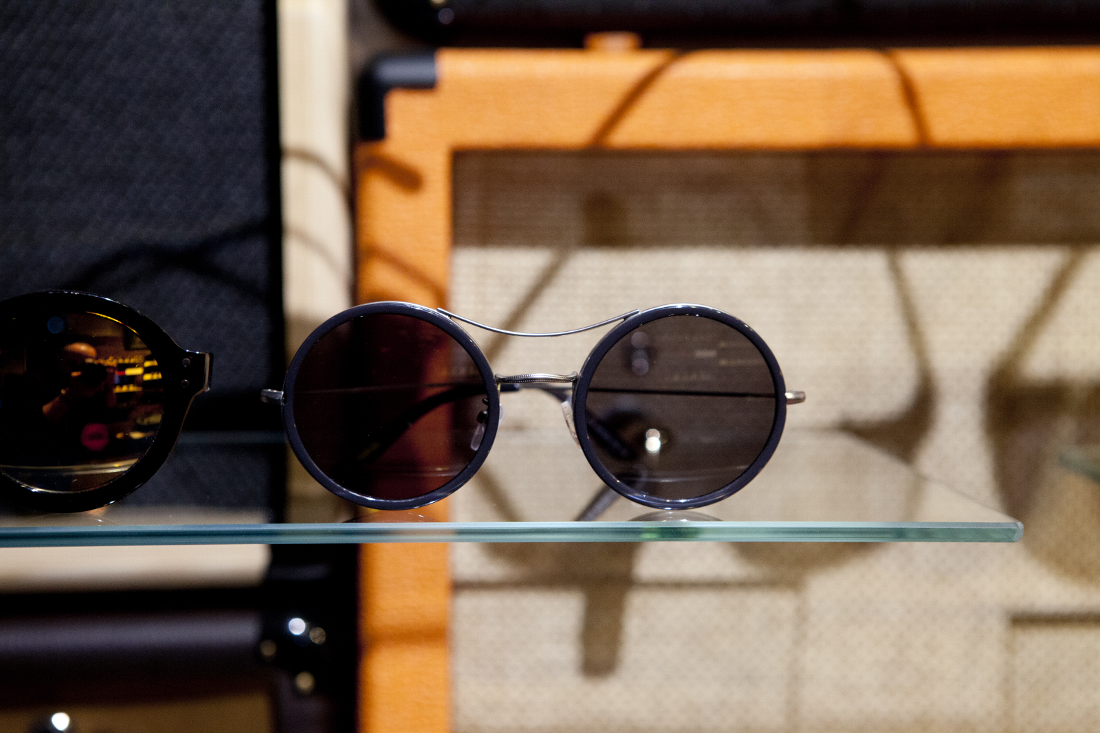Robert_Adalierd_Rob_Design_Furniture_Wilde_sunglasses_19.jpg