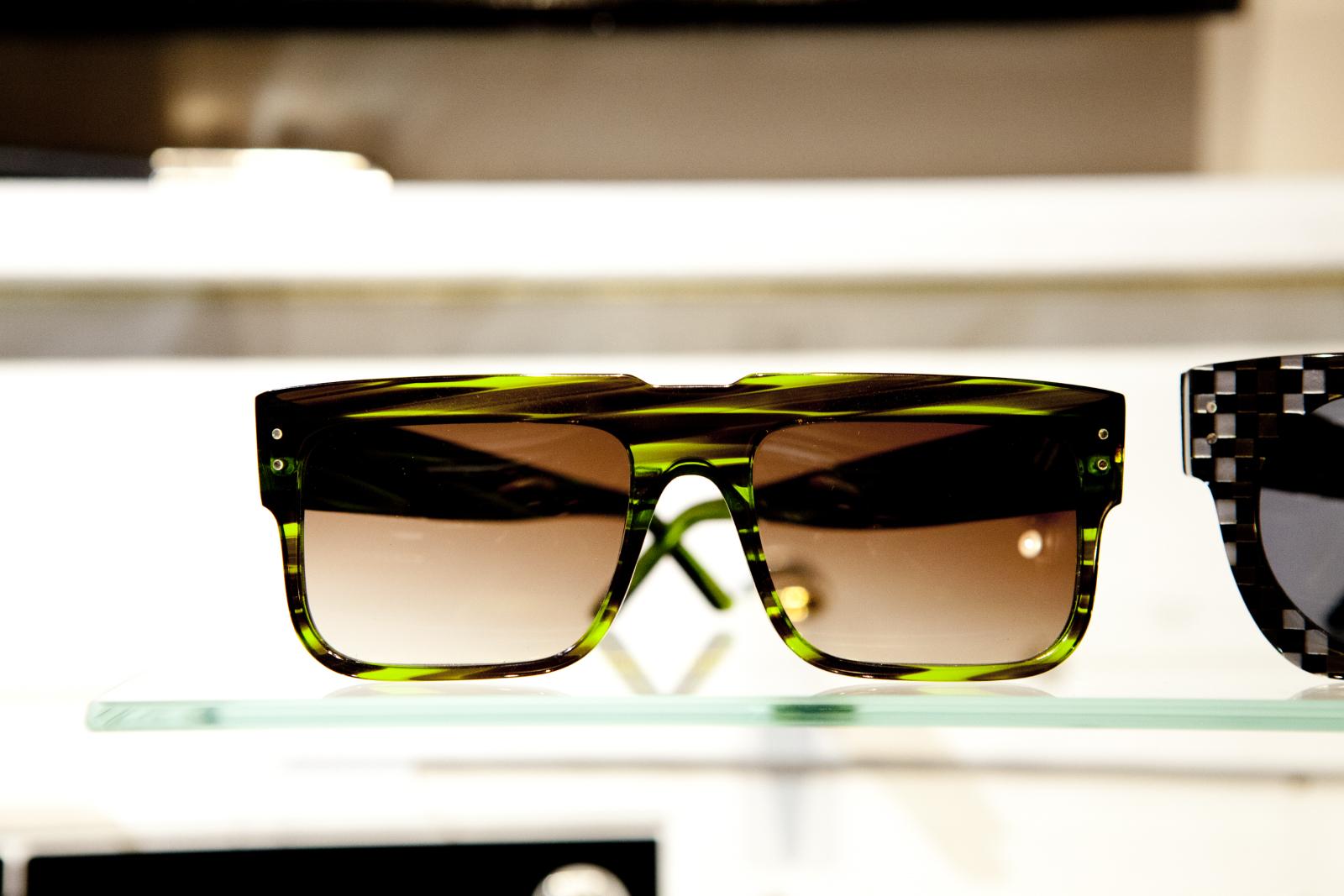 Robert_Adalierd_Rob_Design_Furniture_Wilde_sunglasses.jpg