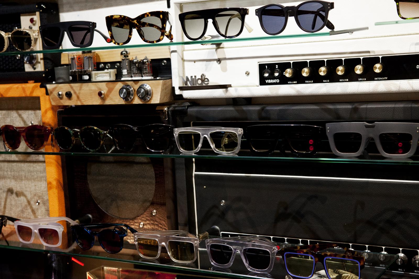 Robert_Adalierd_Rob_Design_Furniture_Wilde_sunglasses6.jpg