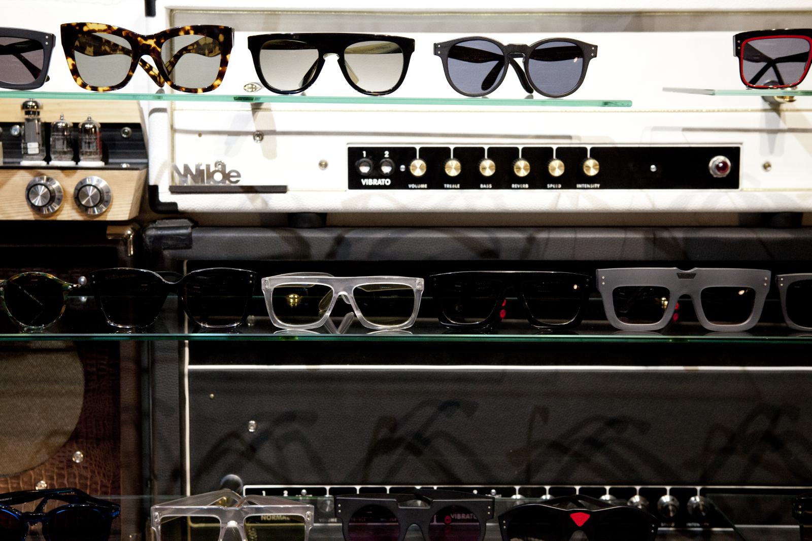 Robert_Adalierd_Rob_Design_Furniture_Wilde_sunglasses9.jpg