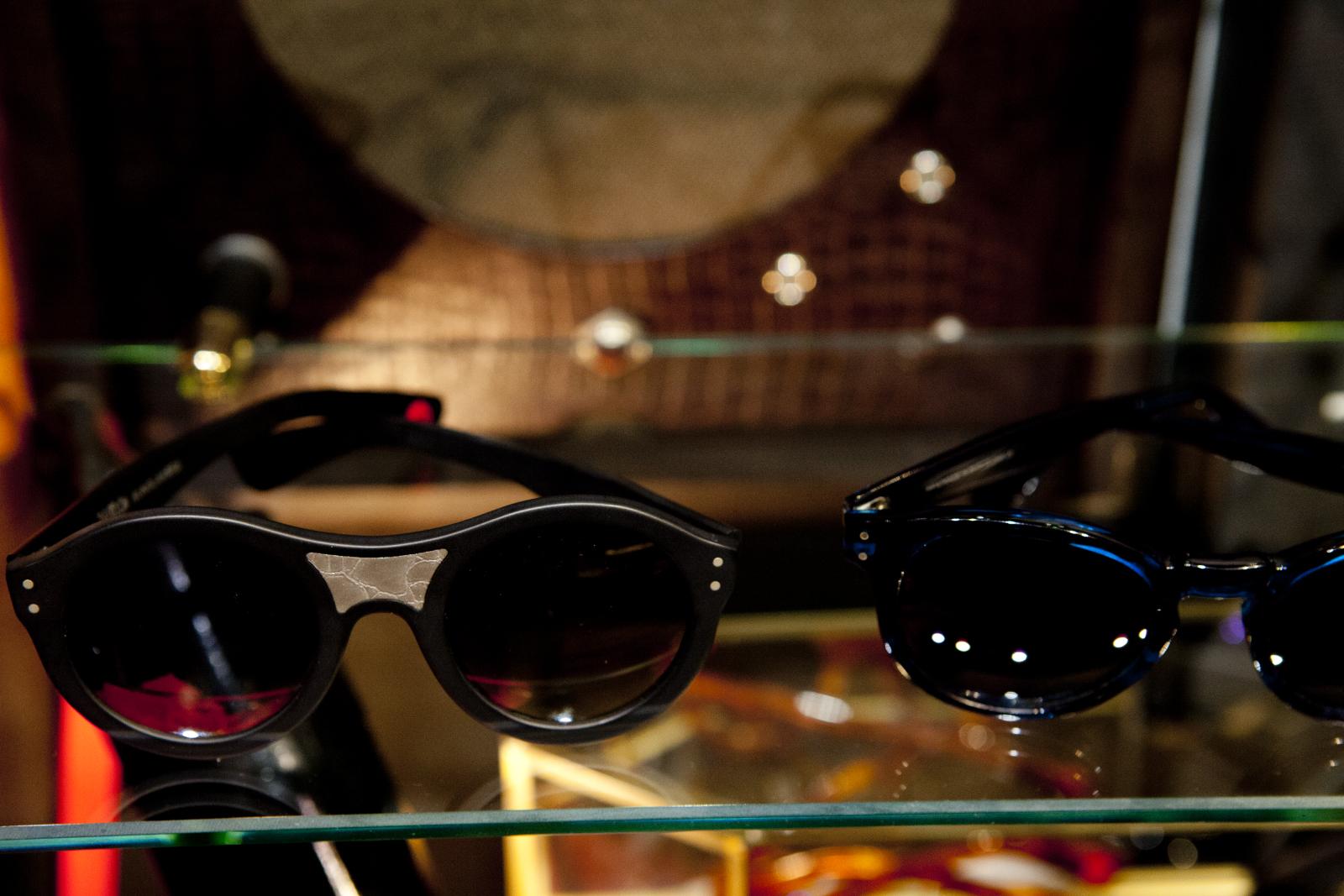 Robert_Adalierd_Rob_Design_Furniture_Wilde_sunglasses13.jpg