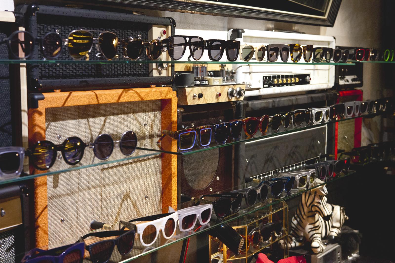 Robert_Adalierd_Rob_Design_Furniture_Wilde_sunglasses11.jpg
