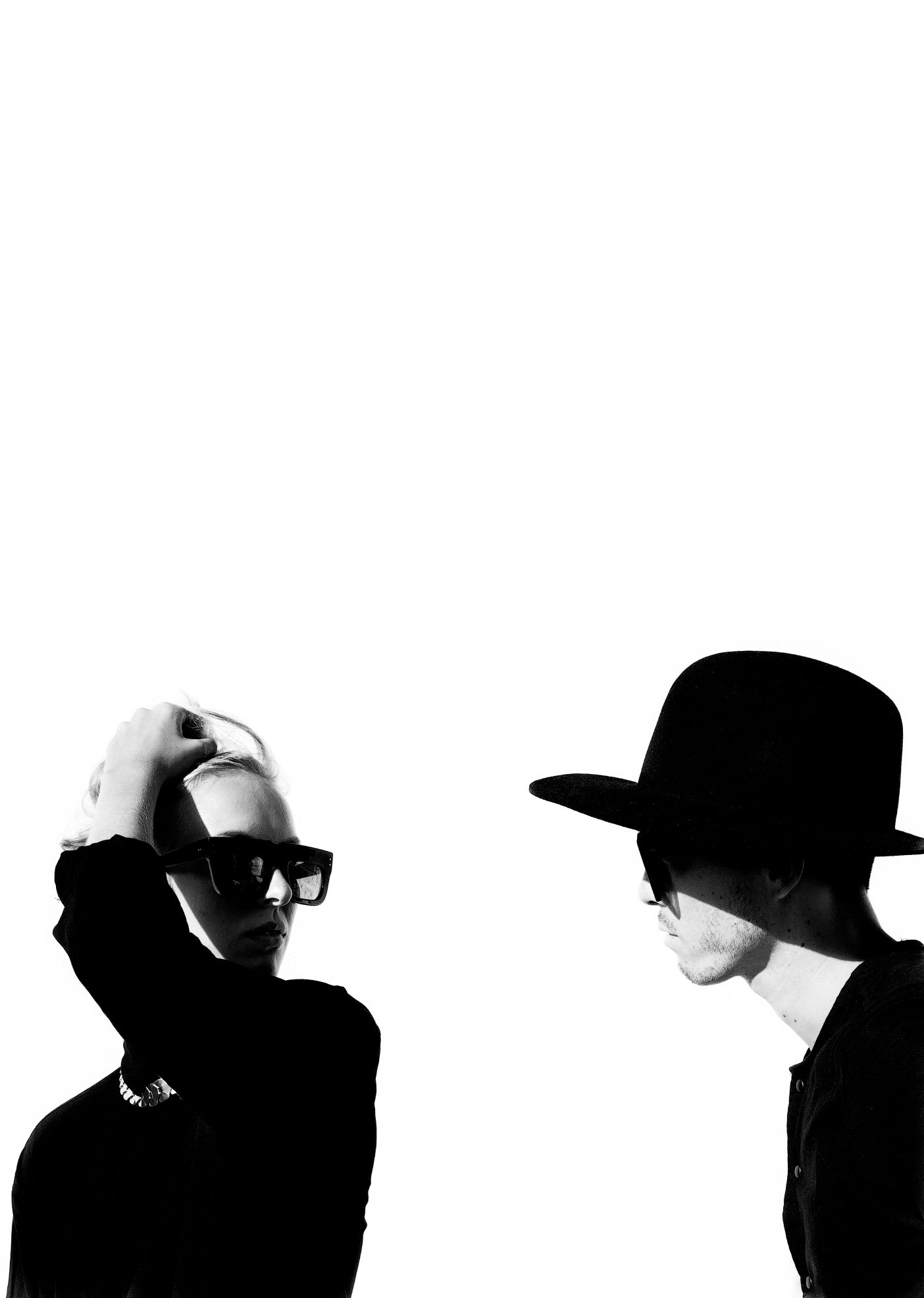 Wilde_Sunglasses_model-Teppey_Anna-Collection-2016_barcelona-.jpg