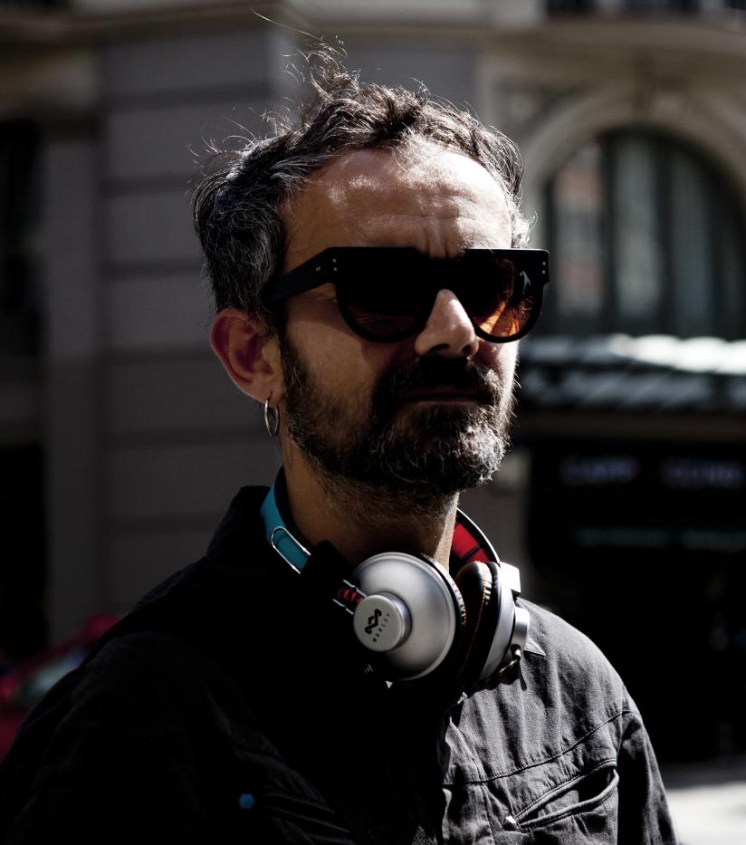 Robert_Adalierd_Sunglasses_model_y2.jpg