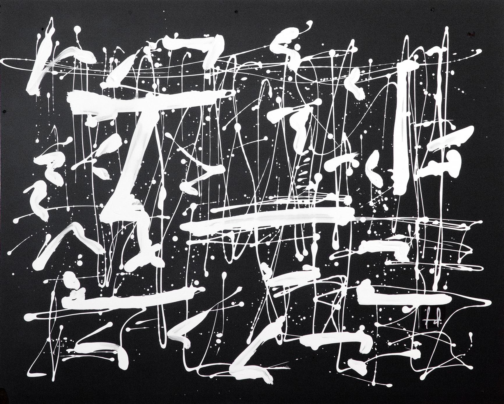 15-1-Adalierd_Barcelona_painting_2017_Art_Artist_contemporary_abstract_Rob_Adalierd_sale_best_Milcor_2.jpg