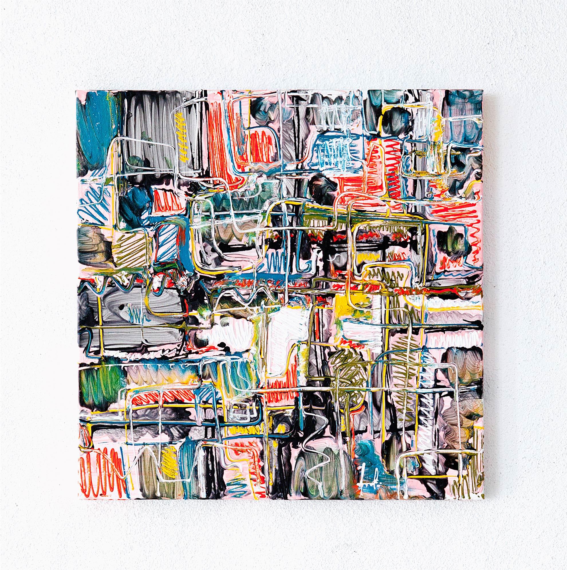 7-Adalierd_Barcelona_painting_2017_Art_contemporary_abstract_Rob_Adalierd_sale_THUMB.jpg